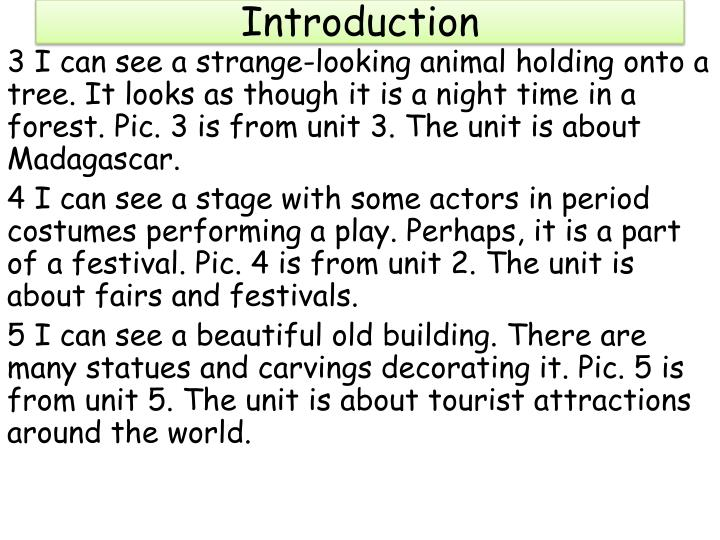 Introduction2