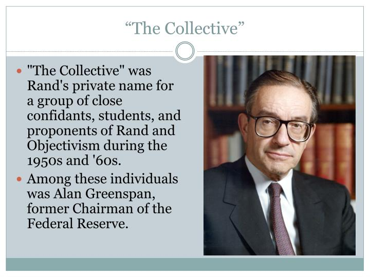 """""""The Collective"""""""