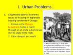 i urban problems3