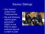 saviour siblings1