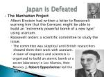 japan is defeated4