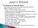 japan is defeated5