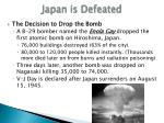 japan is defeated6