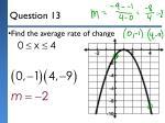 question 131