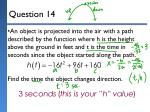 question 141