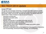 sci tech 2014 update1
