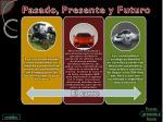 pasado presente y futuro2