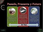 pasado presente y futuro4