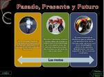 pasado presente y futuro5