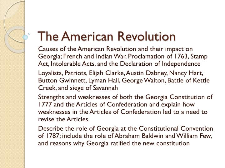 essay on american revolution and french revolution Cause and effects of the french revolution essay the french revolution 1789-1799 is known as one of the most significant events in the world's history its impact hardly can be overvalued due to globally caused implications.