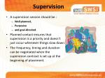 supervision1