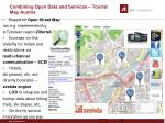 combining open data and services tourist map austria1