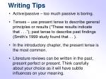 writing tips1