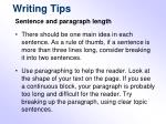 writing tips6