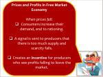 prices and profits2