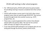 sfusd staff working in after school programs1