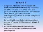 motivo 2