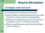 lexington and concord1