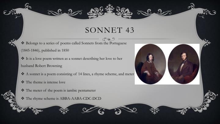 sonnet 43 Sonnet 43 brew house on ratebeercom beers, ratings, reviews, location,  distribution and more.