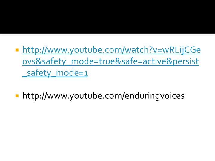 http://www.youtube.com/watch?v=wRLijCGe0vs&safety_mode=true&safe=active&persist_safety_mode=1