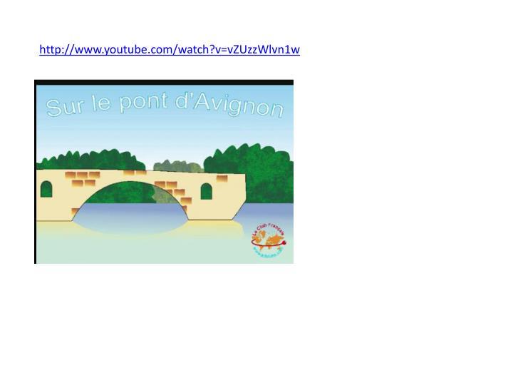http://www.youtube.com/watch?v=vZUzzWlvn1w