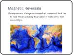 magnetic reversals3