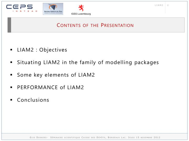 LIAM2
