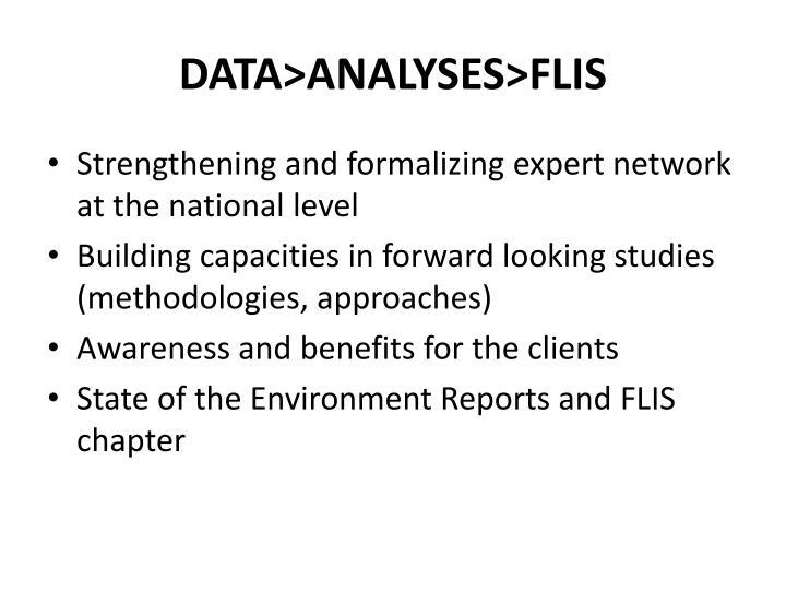 DATA>ANALYSES>FLIS