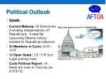 political outlook2