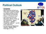 political outlook3