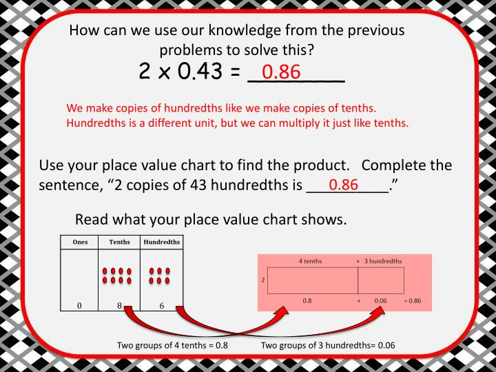 How can we use our knowledge from the previous problems to solve this?