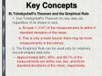 key concepts2