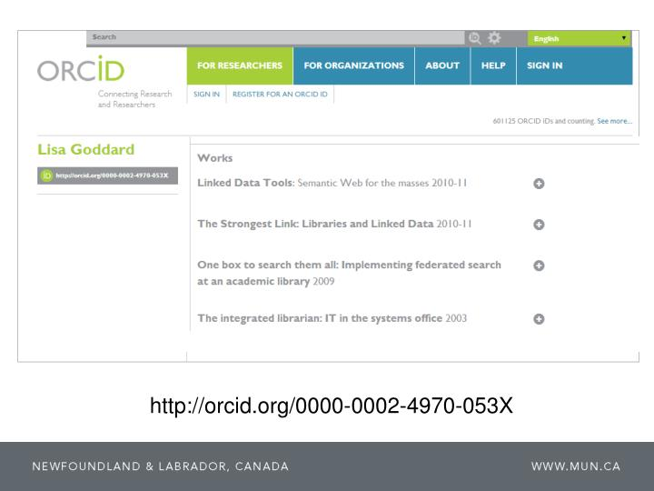 http://orcid.org/0000-0002-4970-053X