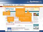 b squeda en ebooks