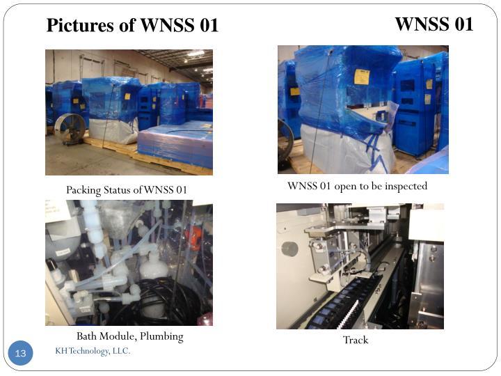 WNSS 01