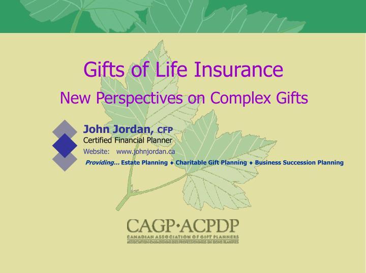 John Jordan,