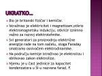 ukratko7