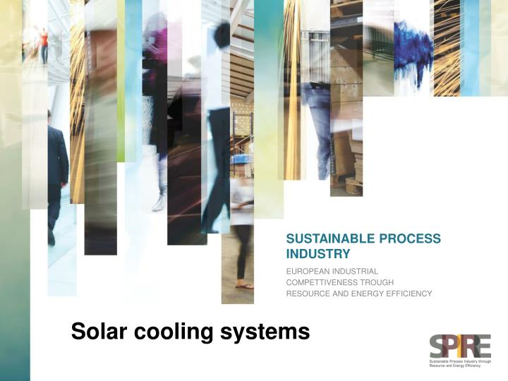 SUSTAINABLE PROCESS