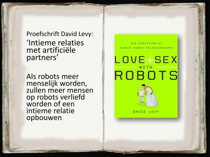 Proefschrift David