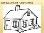 ch 6 electricity for everyone1