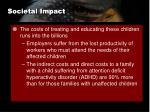 societal impact2