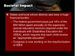societal impact3