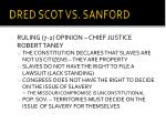dred scot vs sanford1