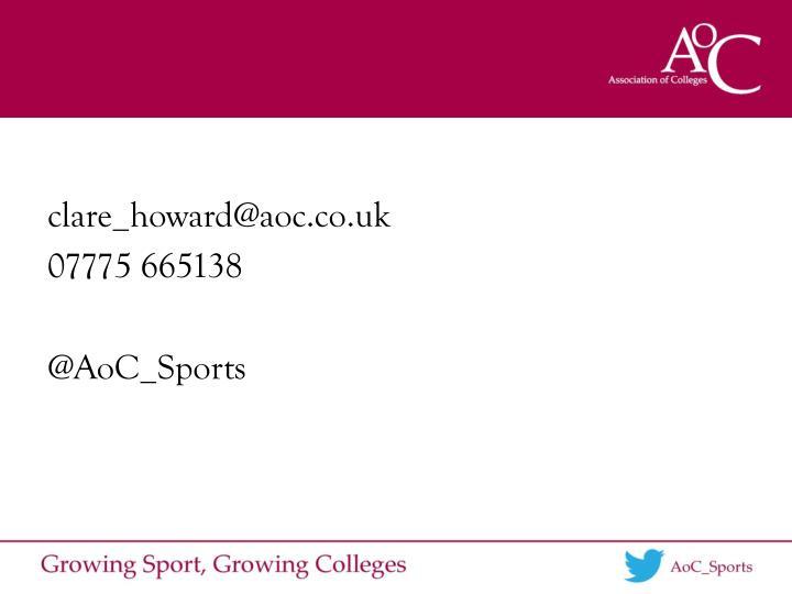 clare_howard@aoc.co.uk
