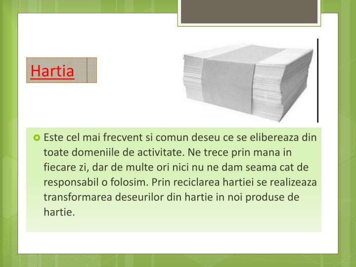 Hartia