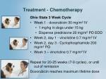 treatment chemotherapy2