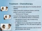 treatment chemotherapy4