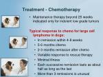 treatment chemotherapy5