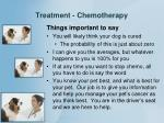treatment chemotherapy7