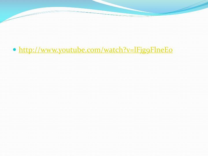 http://www.youtube.com/watch?v=lFjg9FlneEo